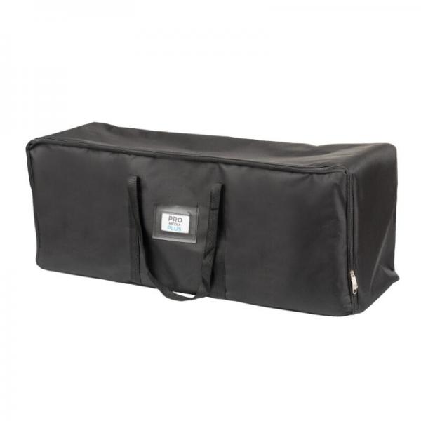 Transporttasche für Messetheke Pop Up 2x2